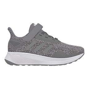 adidas Kids' Clothing and adidas Kids' Shoes