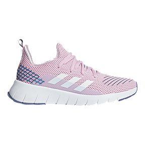 buy online b6fcb 38c23 adidas Kids  Clothing   Shoes