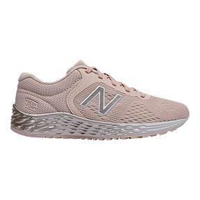 10e7f1a6 New Balance Kids' Shoes & Clothing   Sport Chek