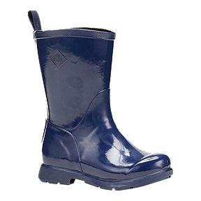 7b36a71764823 Boys' Rain Boots & Liners   Sport Chek
