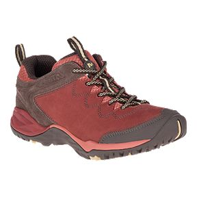 bf0d8b4618 Women's Hiking & Outdoor Shoes & Boots | Sport Chek
