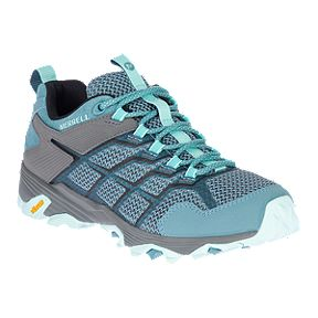5eb6f2979 Women's Hiking & Outdoor Shoes & Boots | Sport Chek