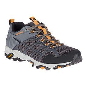 7fe41ffdd28 Men's Hiking & Outdoor Shoes & Boots | Sport Chek