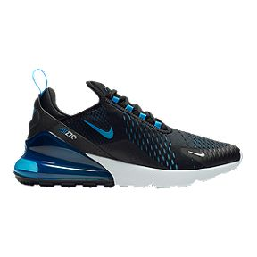 the latest a3c10 6280d Nike Air Max Shoes | Sport Chek