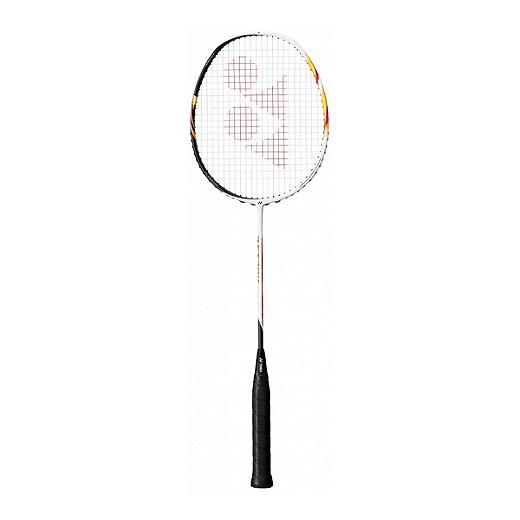 Yonex Astrox Cosmic Reign Badminton Racquet by Sport Chek