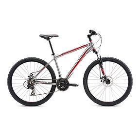 Bikes | Sport Chek