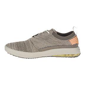 c86dd4eaea Men's Casual Shoes & Boots | Sport Chek
