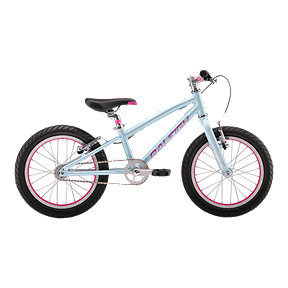 Raleigh Lily 16 Kids' Bike 2019