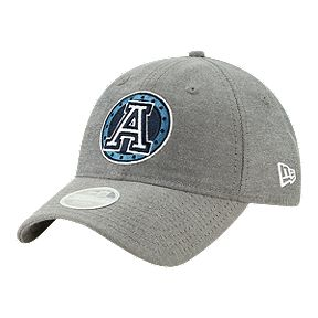 6b8ca3386 Toronto Argonauts Jerseys, Apparel, Hats and Accessories   Sport Chek