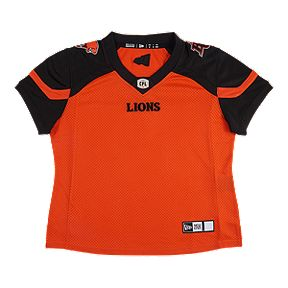 c129f670 BC Lions Jerseys, Apparel, Hats and Accessories | Sport Chek
