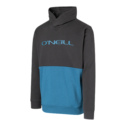 O'neill Men's Cory Pullover Hoodie   Teal by Sport Chek