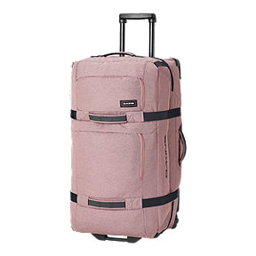 Dakine Split Roller 85 L Luggage - Woodrose