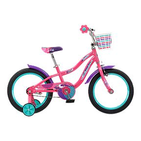 Youth & Children Bikes | Sport Chek