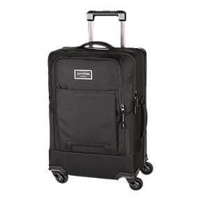 Dakine Terminal Spinner 40 L Luggage - Black