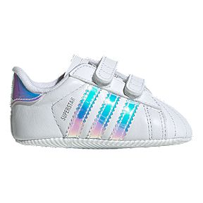 371985c30cb adidas Kids' Clothing and adidas Kids' Shoes | Sport Chek