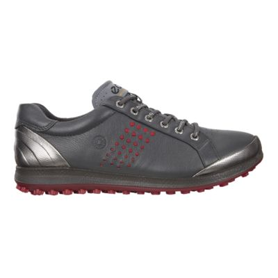 Ecco Men's Biom Hybrid 2 Golf Shoes