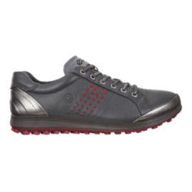 9af6b5750a4 Ecco Men's Biom Hybrid 2 Golf Shoes - Dark Shadow | Sport Chek