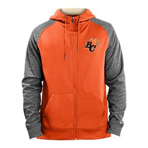 85834af9 BC Lions Jerseys, Apparel, Hats and Accessories | Sport Chek