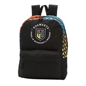 309b04a758 Vans x HARRY POTTER™ Backpack