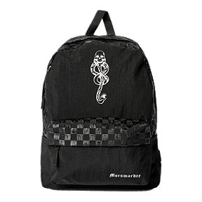 Vans x HARRY POTTER™ Backpack