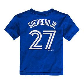wholesale dealer c3bf7 afd09 Toronto Blue Jays | Sport Chek