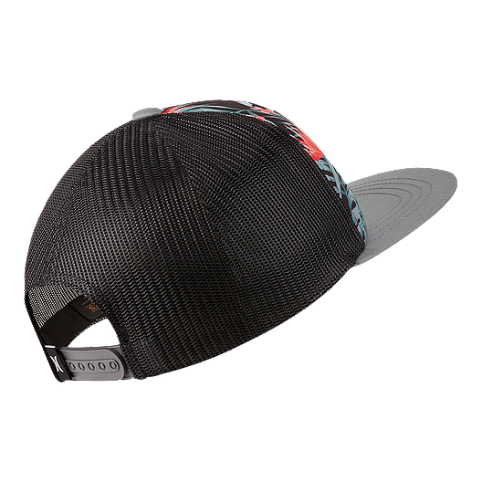 DeniCar Unisex Adjustable Baseball Caps Never-Doubt Dame-Time Damian-Lillard Skull Cap Black