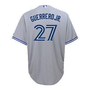 detailed pictures 4a6ea 9c2a2 MLB Jerseys, T-Shirts, Hats & Accessories | Sport Chek