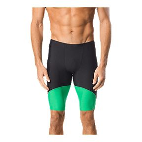 933b6d9af4 Men's Swim Breifs, Trunks & Boardshorts | Sport Chek
