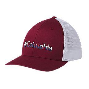 92d1939cb0e Men's Casual Hats & Visors | Sport Chek