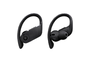 Powerbeats Pro | Powerbeats