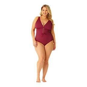 a68f313c991 Women's One-Piece Swimsuits | Sport Chek