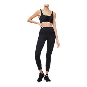 46fc706ed91f7 Women's 7/8 Tights & Leggings | Sport Chek
