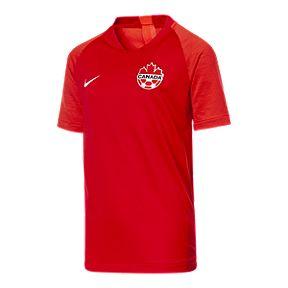 bfdffaeda International Soccer Fan Apparel & Jerseys | Sport Chek