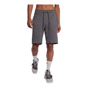 640c3cd378623 Nike Sportswear Men's Optic Shorts