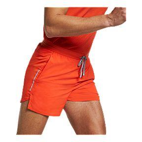 20c94710e3b70c Men's Athletic Shorts | Sport Chek