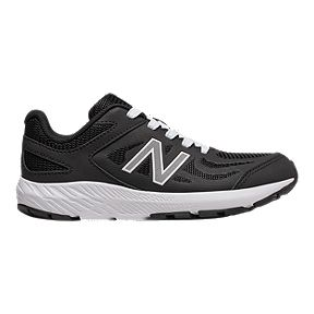 df9bb9437d New Balance Kids' Shoes & Clothing | Sport Chek