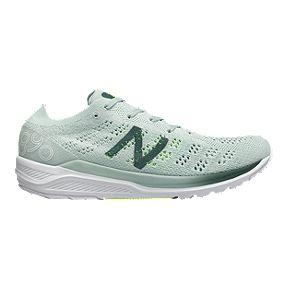 fe76a08f450 Women's Shoes & Footwear | Sport Chek