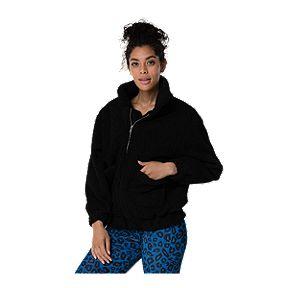 931414fd Women's Yoga Clothing | Sport Chek