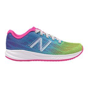 cc27a4e4 New Balance Kids' Shoes & Clothing   Sport Chek