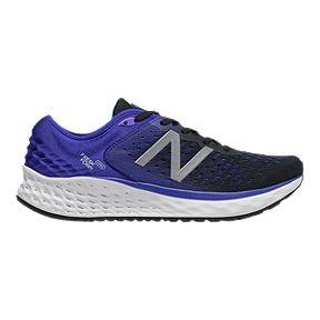 half off da130 26cb5 New Balance Running Shoes   Sport Chek