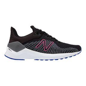 official photos 9dac7 efed5 New Balance Women's Running Shoes   Sport Chek