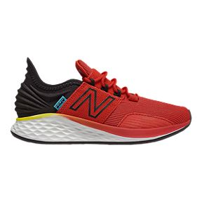 cb0dca60 New Balance Kids' Shoes & Clothing | Sport Chek