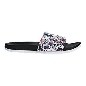 af58a806 Women's Sandals & Slides | Sport Chek
