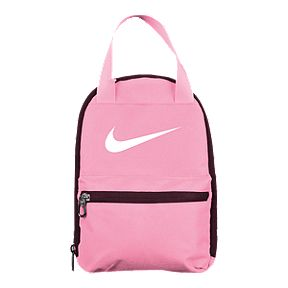 c9b5768c06be6 Nike Brasilia Just Do It Lunch Pack - Pink