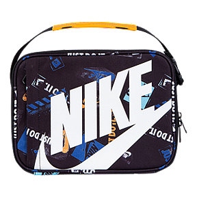 Nike Futura Fuel Lunch Pack