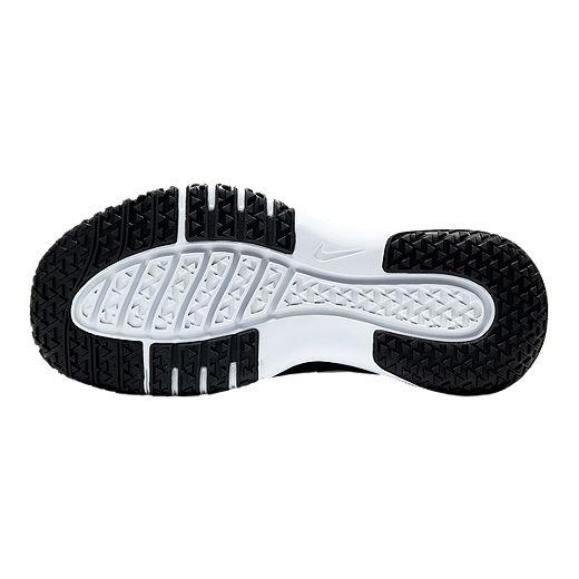 papel equipaje Roca  Nike Men's Flex Control TR 4 4E Wide Width Training Shoes   Sport Chek