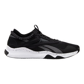 Reebok Men's HIIT TR Training Shoes