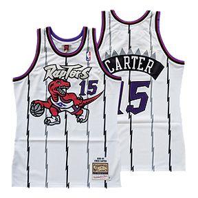 outlet store 3d65c eeb3f Toronto Raptors Jerseys | Sport Chek