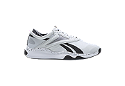 Women's Athletic Shoes & Cleats