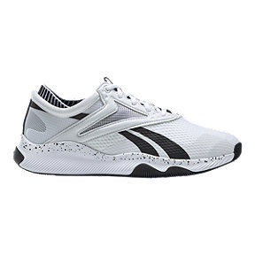 Reebok Women's HIIT TR Training Shoes